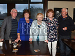 Maureen McAuley 90th Birthday
