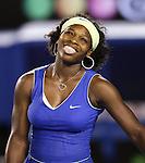 Australian Open 2009