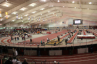 2010 NCAA DI Indoor Track & Field National Championships