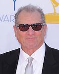 Ed O'Neill. at The 64th Anual Primetime Emmy Awards held at Nokia Theatre L.A. Live in Los Angeles, California on September  23,2012                                                                   Copyright 2012 Hollywood Press Agency