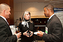T.E.N. and Marci McCarthy hosted the ISE North America Leadership Summit and Awards 2014 at the the Westin Alexandria in Alexandria, Virginia on November 6, 2014. <br /> <br /> Visit us today and learn more about T.E.N. and the annual ISE Awards at http://www.ten-inc.com/.<br /> <br /> Please note: All ISE and T.E.N. logos are registered trademarks or registered trademarks of Tech Exec Networks in the US and/or other countries. All images are protected under international and domestic copyright laws. For more information about the images and copyright information, please contact info@momentacreative.com.