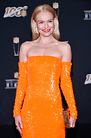 MIAMI, FL - FEBRUARY 1: Kate Bosworth attends the 2020 NFL Honors at the Ziff Ballet Opera House during Super Bowl LIV week on February 1, 2020 in Miami, Florida. (Photo by Anthony Behar/Fox Sports/PictureGroup)