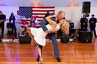 Wedding - Heather & Mark