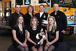 CCFD - Albee family
