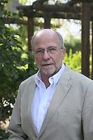 28.07.2015: Schulleiter Astrid-Lindgren-Schule