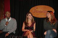 11-22-09 AMC Luner - Stause - Martinez Brokerage