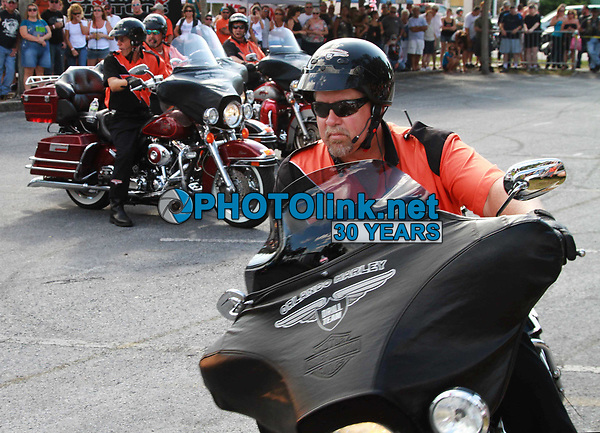 Cotee River5547.JPG<br /> New Port Richey, FL 10/13/12<br /> Motorcycle Stock<br /> Photo by Adam Scull/RiderShots.com