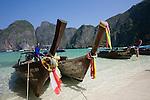 Beaches & Islands - Thailand