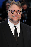 Mexican director Guillermo del Toro arrives for the Award Ceremony of the 74th Venice Film Festival on September 8, 2017 in Venice, Italy.<br /> UPDATE IMAGES PRESS/Marilla Sicilia<br /> <br /> *** ONLY FRANCE AND GERMANY SALES ***