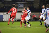 VOETBAL: HEERENVEEN: 19 - 03-2021, Abe Lenstra Stadion, SC Heerenveen - FC Twente, Kik Pierie, ©foto Martin de Jong