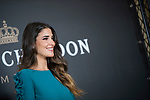 Lidia Torrent during the premiere of the project to celebrate the 150th anniversary of Moet Imperial<br />  Madrid, Spain. <br /> November 19, 2019. <br /> (ALTERPHOTOS/David Jar)