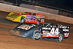 Oct 16, 2010; 10:27:03 PM;Mineral Wells,WV ., USA; The 30th Annual Dirt Track World Championship dirt late models 50,000-to-win event at the West Virginia Motor Speedway.  Mandatory Credit: (thesportswire.net)