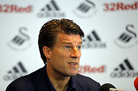 Thursday 04 October 2012<br />