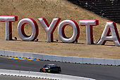 Monster Energy NASCAR Cup Series<br /> Toyota/Save Mart 350<br /> Sonoma Raceway, Sonoma, CA USA<br /> Sunday 25 June 2017<br /> Martin Truex Jr, Furniture Row Racing, Furniture Row/Denver Mattress Toyota Camry<br /> World Copyright: Nigel Kinrade<br /> LAT Images
