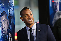 """LOS ANGELES, CA, USA - APRIL 16: Marlon Wayans at the Los Angeles Premiere Of Open Road Films' """"A Haunted House 2"""" held at Regal Cinemas L.A. Live on April 16, 2014 in Los Angeles, California, United States. (Photo by Xavier Collin/Celebrity Monitor)"""