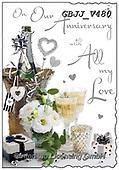 Jonny, WEDDING, HOCHZEIT, BODA, paintings+++++,GBJJV480,#w#, EVERYDAY