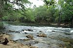 Chipola River, Florida