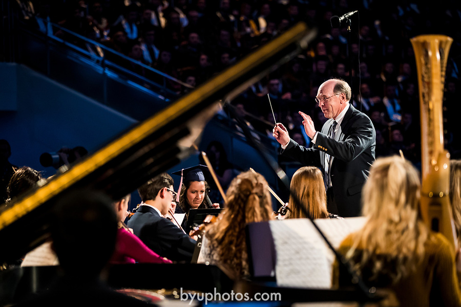 _E1_7513<br /> <br /> 1704-51 2017 Spring Commencement<br /> <br /> April 27, 2017<br /> <br /> Photography by Nate Edwards/BYU<br /> <br /> © BYU PHOTO 2016<br /> All Rights Reserved<br /> photo@byu.edu  (801)422-7322