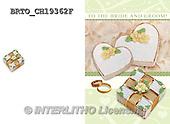 Alfredo, WEDDING, HOCHZEIT, BODA, photos+++++,BRTOCH19362F,#W#
