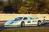 JAGUAR XJR5 #44, Bob TULLIUS (USA)-Chip ROBINSON (USA)-Claude BALLOT LENA (FRA), 24 HEURES DU MANS 1985