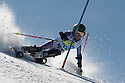 9/03/2015 under 16 boys slalom 2nd run