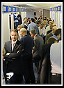 30/04/2008   Copyright Pic: James Stewart.File Name : 17_business_fair.FALKIRK BUSINESS FAIR 2008.James Stewart Photo Agency 19 Carronlea Drive, Falkirk. FK2 8DN      Vat Reg No. 607 6932 25.Studio      : +44 (0)1324 611191 .Mobile      : +44 (0)7721 416997.E-mail  :  jim@jspa.co.uk.If you require further information then contact Jim Stewart on any of the numbers above........
