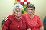 Senior Citizens Summer Party