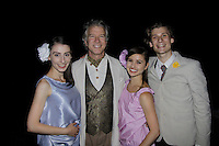 06-08-14 Christopher Cass Loving ATWT in As You Like It
