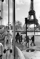 France. Paris. 2017-13-10-09-05