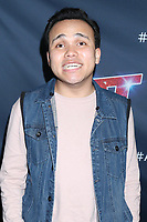 """LOS ANGELES - SEP 3:  Kodi Lee at the """"America's Got Talent"""" Season 14 Live Show Red Carpet at the Dolby Theater on September 3, 2019 in Los Angeles, CA"""