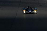 #88 ORCA FLM09, Martin Plowman / Indianapolis, IN Doug Bielefeld / Dallas, TX<br />David Cheng / Samamish, WA, Six Hours of the Glen, IMSA Tudor Series Race, Watkins Glen International Raceway, Watkins Glen, New York, June 2014.(Photo by Brian Cleary/www.bcpix.com)