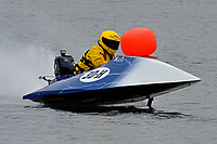30-H         (Outboard Runabouts)            (Saturday)