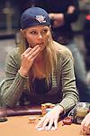 World Poker Finals_WPT S5