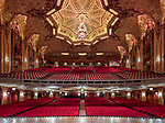 HyperFocal: 0 The Ohio Theater Orchestral Band Shell | Rogers Krajnak