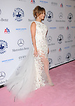 Jennifer Lopez Anthony at The 32nd Annual Carousel of Hope Ball held at The Beverly Hilton hotel in Beverly Hills, California on October 23,2010                                                                               © 2010 Hollywood Press Agency