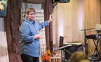 Bethel Fellowship Church Chanhassen Minneapolis Photographer