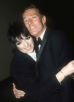 Minnelli Halston4808.JPG<br /> Celebrity Archaeology<br /> 1978 FILE PHOTO<br /> New York, NY<br /> Liza Minnelli Halston at Studio 54<br /> Photo by Adam Scull-PHOTOlink.net