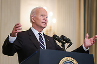 SEP 09 Biden plans to stop Delta variant and boost COVID-19 vaccinations