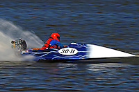 30-H    (outboard runabouts)
