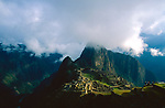 Peru (Film, 2016)