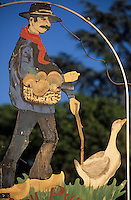 Périgord gourmand / The Gourmand Périgord