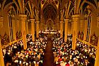 2013 Easter Vigil