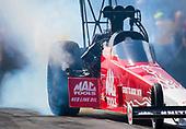 top fuel, Doug Kalitta, Mac Tools