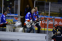 IJSHOCKEY: HEERENVEEN: 28-10-2018, IJsstadion Thialf, UNIS Flyers - Ahoud Devils, uitslag 2-5, ©foto Martin de Jong