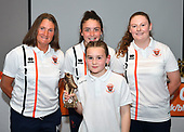 2019-05-30 BFC Girls Presentation Night 2019 edit