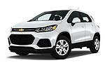 Chevrolet Trax LS SUV 2018