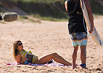 17 September, 2018 SYDNEY AUSTRALIA<br /> WWW.MATRIXPICTURES.COM.AU<br /> <br /> EXCLUSIVE PICTURES<br /> Home and Away filming scenes with Ada Nicodemou, James Stewart and Rohan Nichol at  Palm Beach, NSW <br /> <br /> *No internet without clearance*.<br /> <br /> MUST CALL PRIOR TO USE <br /> <br /> +61 2 9211-1088. <br /> <br /> Matrix Media Group.Note: All editorial images subject to the following: For editorial use only. Additional clearance required for commercial, wireless, internet or promotional use.Images may not be altered or modified. Matrix Media Group makes no representations or warranties regarding names, trademarks or logos appearing in the images.