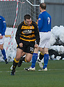 04/12/2010   Copyright  Pic : James Stewart.sct_jsp015_allao_v_peterhead  .:: STUART NOBLE CELEBRATES AFTER HE SCORES ALLO'S FIRST ::.James Stewart Photography 19 Carronlea Drive, Falkirk. FK2 8DN      Vat Reg No. 607 6932 25.Telephone      : +44 (0)1324 570291 .Mobile              : +44 (0)7721 416997.E-mail  :  jim@jspa.co.uk.If you require further information then contact Jim Stewart on any of the numbers above.........