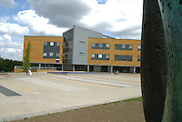 Schools of Management and Law, University of Surrey.