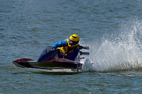 280-M       (Outboard hydroplanes)